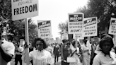 Get to Know the 6 Forgotten Women of the Original March on Washington