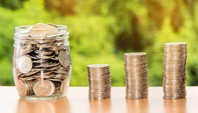 【理財個案】月儲3萬打造增值組合