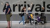 Travel rules between the US and UK explained as restrictions change