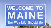 Best Car Insurance In Maine