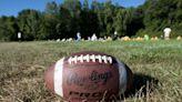 Michigan High School Football - How to Watch Week 8′s Big Games | Live Stream Info, Start Times