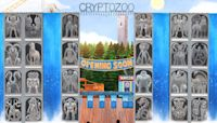 Sundance Animated Fantasy 'Cryptozoo' Sells to Magnolia (EXCLUSIVE)