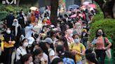 深圳或成內地引進外傭試點 僱傭公會憂成事將增本港外傭供應壓力