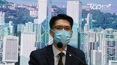 【新冠肺炎】醫管局指再多16人康復出院 14人情況危殆 - 香港經濟日報 - TOPick - 新聞 - 社會