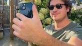 iPhone 13 mini Review: Bigger Battery, Beefier Performance, Better Cameras