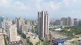 台中南屯建案 頻見高價交易潮 - A15 地方要聞 - 20211027 - 工商時報