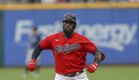 Cleveland Indians to Rebrand as Guardians After 2021Season