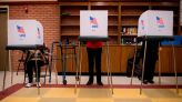 Opinion: Keep your eye on Kentucky's voting plans