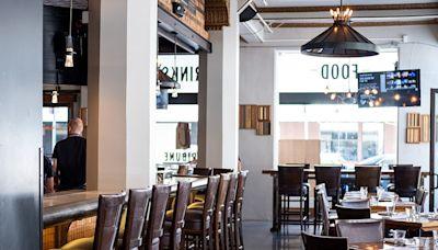 Oakland Eats: Tribune Tavern returns, Jack London Square gets a cupcake bakery, more
