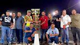 Están de regreso los 'Arrancones' en Torreón