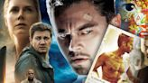 12 Mind-Bending Movies Like 'Inception' That Will Make You Question Your Reality
