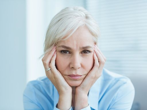 Sure Signs You May Have Dementia, According to Mayo Clinic