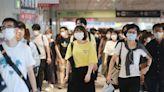 The Latest: Atlanta Mayor Mandates Masks in Indoor Spaces | Health News | US News