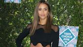 Jessica Alba's allegations against Beverly Hills, 90210 slammed as a 'lie' by Christine Elise