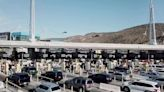 US extends travel restrictions at Mexican and Canadian land borders