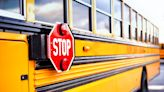 National School Bus Safety Week: Tips to keep kids and drivers safe