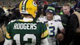 Quarterbacks Define Packers' 2021 NFL Schedule