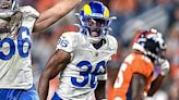 Rams Defensive Back Terminates Own Contract to Sign With Giants