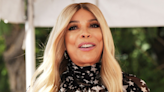 Wendy Williams Is Postponing Her Show After Testing Positive for a 'Breakthrough Case' of COVID-19