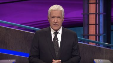 Alex Trebek's Final 'Jeopardy!' Week Delivers Big Ratings; Farewell Episode Draws 14 Million Viewers
