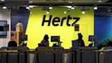Wall Street Bets was right: Hertz's bankruptcy auction will actually give shareholders a handsome payout - even after Wall Street decided the stock was worthless