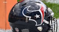 Texans know who they'll face in Week 1 of 2021