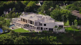 'Space Jam: A New Legacy' burning questions: Is that LeBron James' mansion? And his real family?