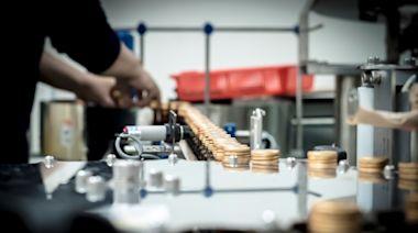 台灣德瑞特 薑黃紫錐花產品穩定成長,積極佈局海外 - 工商時報