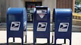 USPS to Pause Removal of Mail Collection Boxes Until After 2020 Election Following Outcry