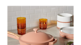 $50 Off The Always Pan & More Home Deals To Score Before Black Friday