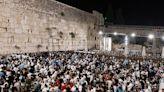 World Jewish population rises slightly - Jewish Ledger