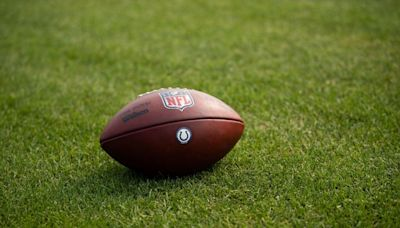 2021 Sunday Night Football schedule: NFL live streams, how to watch on TV, channel, kickoff times