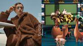 超萌 Teddy Bear 領軍!Max Mara 70周年系列,重塑經典大衣並推出可愛生活用品 - The Femin