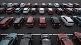 The rental car market is teeming with scams, the FTC says