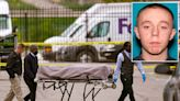 FedEx gunman who killed eight wanted to 'demonstrate his masculinity'