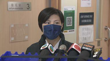 警拘一男子涉騙取五名大學生共六萬元