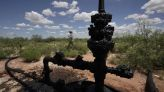 Forgotten oil and gas wells linger, leaking toxic chemicals