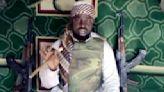 IS-linked group says Boko Haram leader in Nigeria is dead