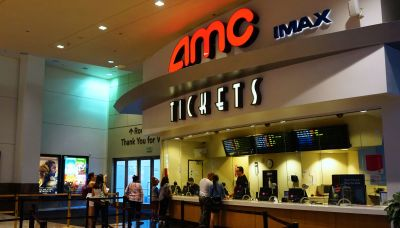 AMC Theatres to offer open caption showtimes in more than 100 U.S. markets