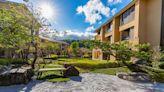 降級出遊 宜蘭力麗威斯汀推Long Stay住房專案 7至30天任選   蘋果新聞網   蘋果日報