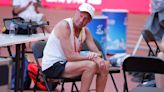 Athletics: Hassan says career thrown into uncertainty by Salazar ban