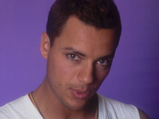 Nick Kamen's partner reveals his cause of death in touching tribute to 'inspiring' former singer