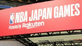 NBA Global Games: Full list of countries to have hosted NBA regular season games