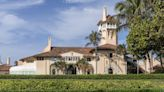 Donald Trump's Mar-a-Lago resort to reopen dining facilities following COVID outbreak