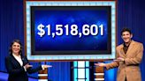 """When is the next """"Jeopardy!"""" Tournament of Champions where we see Matt Amodio again?"""