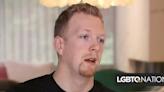 Nashville Predators prospect Luke Prokop comes out as gay