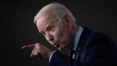 Biden Announces Limited Gun Reform Actions Using Executive Order Powers