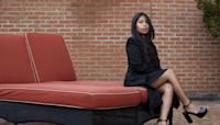 Meet Yalitza Aparicio, Star of 'Roma' and First-Time Actress