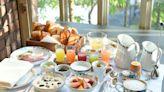 神戶必吃的3家早餐!在充滿異國風情的街道裡,來場優雅的早晨