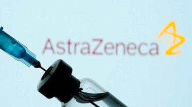 台灣多一份安心! 日製AZ疫苗已列入WHO緊急使用清單